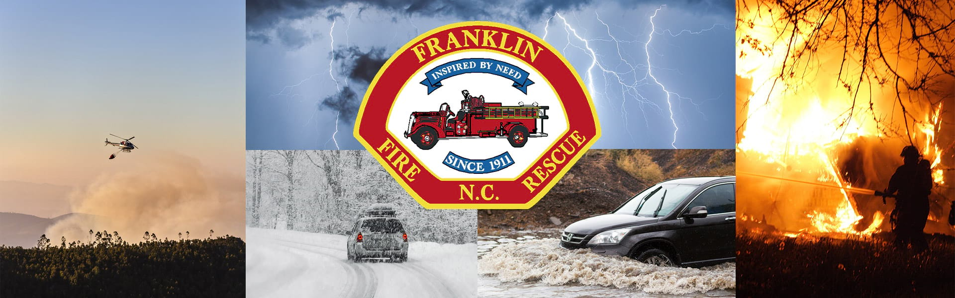 franklin north carolina police department forms permits
