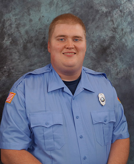 firefighter corey duvall franklin fire rescue