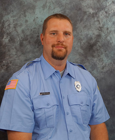 firefighter nathan hursey franklin fire rescue